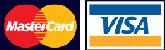 visa_mastercard_logo-300x91-50